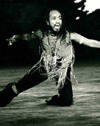 BLACK MYKADO (1975)