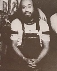 MAYFLOWER (1976)